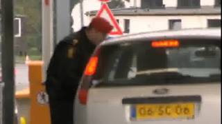 getlinkyoutube.com-Police militaire recrutement (2010)