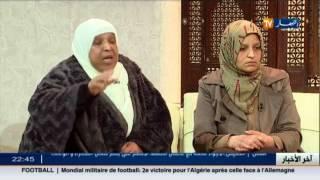 getlinkyoutube.com-ما وراء الجدران: مدمن خمر يختطف إبنته في غفلة من أمها..القصة الكاملة