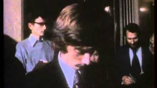 getlinkyoutube.com-Zimerman 1975 IX Chopin Piano Competition