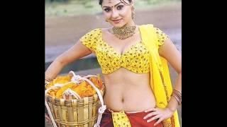 getlinkyoutube.com-bangla song asif choliya gela