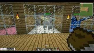 getlinkyoutube.com-Minecraft Mo cretures tutorials how to get all colors of fairy horses
