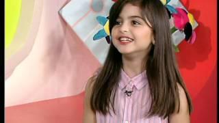 getlinkyoutube.com-حلا الترك في إم بي سي 3   Hala Al Turk on MBC 3