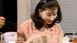 getlinkyoutube.com-OH!夜食DO