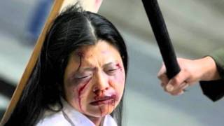 getlinkyoutube.com-Stop Chinese Torture