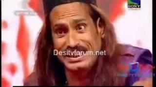 getlinkyoutube.com-YouTube- Indian Idol 5 29th April 2010 Part 5_x264_0012.wmv
