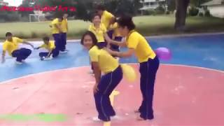 Latest Indian xxx Funny Videos - Funny videos Whatsapp Funny Videos Funny Clip - Funny Moments