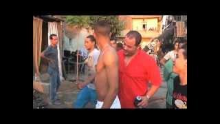 getlinkyoutube.com-عبده موته ما وارء الكاميرا / الجزء الاول / Making Film Abdo Mota