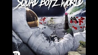 getlinkyoutube.com-Swipey & Romilli - Swagg Sauce (Squad Boyz World)