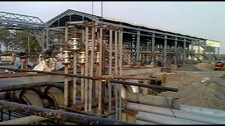 getlinkyoutube.com-Fit-Up of Piping during Erection