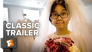 getlinkyoutube.com-Paper Heart (2009) Official Trailer - Charlyne Yi, Michael Cera Romance Movie HD