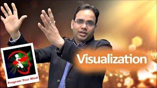 getlinkyoutube.com-How to do VISUALIZATION [in Hindi]