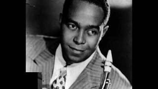 getlinkyoutube.com-Charlie Parker  - I've Got Rhythm (Best jazz ever)