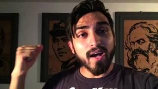 getlinkyoutube.com-truth about min ox / beard week 40