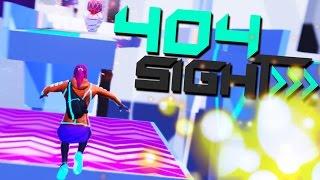 getlinkyoutube.com-SPEED IS KEY! | 404 Sight (END)