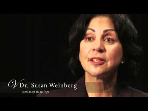 Healthcare Leadership Award 2013 - Video 4