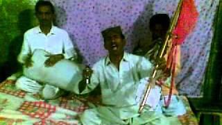 Funny Jalal Bachal Shah Miani