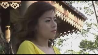 getlinkyoutube.com-หนังอัปโหลด2016  พากษ์ไทย