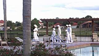 getlinkyoutube.com-Yahweh Ben Yahweh's Young Gods