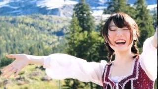 getlinkyoutube.com-【放送事故】花澤香菜がふなっしーのモノマネをして歌を披露するも・・・?