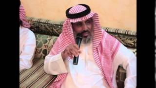 getlinkyoutube.com-ملتقى جهينة الثاني في ضيافة الشيخ فرج الحبيشي