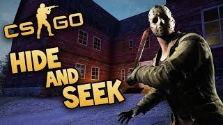getlinkyoutube.com-Hide. Seek. KILL! (CS:GO Hide & Seek)