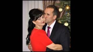 getlinkyoutube.com-Mitica Haidau - Asta-i drumul vietii mele