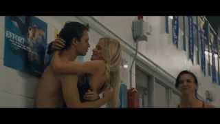 getlinkyoutube.com-Carrie ~ Trailer