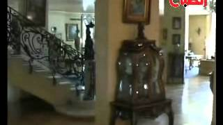 getlinkyoutube.com-الصباح داخل قصر هاني شاكر.