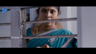 Tamil mom son sex movie