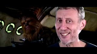 getlinkyoutube.com-Michael Rosen: The Noice Awakens