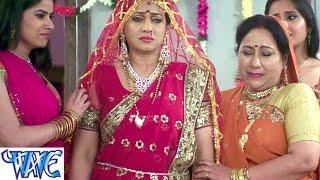 getlinkyoutube.com-Kayise Bidai Kari कईसे बिदाई करी - Devra Bhail Deewana - Bhojpuri Sad Songs 2015 HD