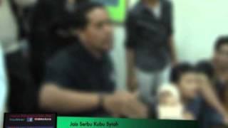 getlinkyoutube.com-Jais Serbu Kubu Syiah
