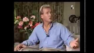 getlinkyoutube.com-Svjedočanstvo klinička smrt - Ian Mccormack (HR prijevod)