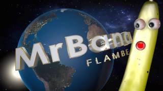 getlinkyoutube.com-BANANA 2016   Universal Studios / Illumination Entertainment New Logo/Intro/Ident