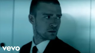 getlinkyoutube.com-Justin Timberlake - SexyBack (Director's Cut) ft. Timbaland