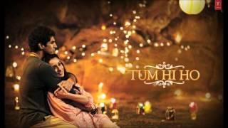 getlinkyoutube.com-Meri Aashiqui Tum Hi Ho | Aashiqui 2 (Palak Muchhal) | Love Song 2013 | Full HD