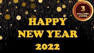 Happy New Year Song 2017