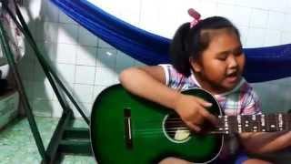 getlinkyoutube.com-Trần Nam © - 8a2 - Hãy hát lên