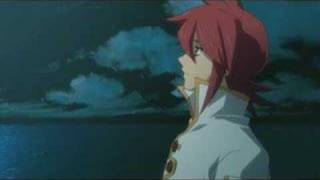 Tales of the Abyss Opening (english) - T