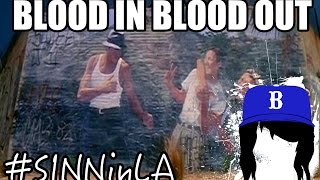 getlinkyoutube.com-Blood In Blood Out (FILMING LOCATIONS) - SINN in L.A.