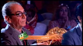 getlinkyoutube.com-TV Persia/Next Persian Star 6- SemiFinal - part (8 -1) Khosro &Mohammad