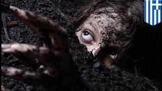 getlinkyoutube.com-Похороненная заживо очнулась в гробу и вновь задохнулась