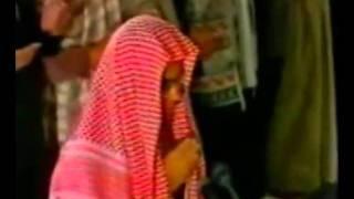 getlinkyoutube.com-مقطع نادر الشيخ محمد البراك صلاة التراويح مع الدعاء