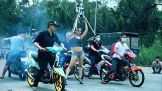 getlinkyoutube.com-Happy New Years 2015 Việtnam Racingboy 2015