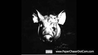 getlinkyoutube.com-Slaughterhouse - House Rules (2014 Full Mixtape CDQ Dirty NO DJ)