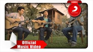 TheOvertunes-Sayap-Pelindungmu-Official-Video width=
