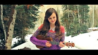 Hate To Tell You - Tiffany Alvord (Official Video) (Original)