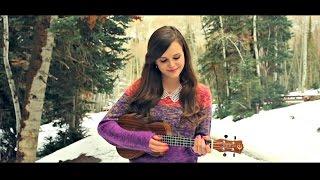getlinkyoutube.com-Hate To Tell You - Tiffany Alvord (Official Video) (Original)