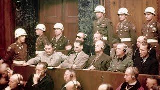 getlinkyoutube.com-Dall'Operazione Barbarossa al Processo di Norimberga. Seconda guerra mondiale.