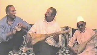 getlinkyoutube.com-احسن شيوخ  ديال العيطة العبدية . شوف الفيديو الشيخ التريين والشيخ لبصير فيديو يستحق المشاهدة